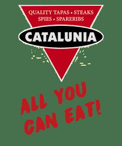 Spaans Restaurant Catalunia Apeldoorn